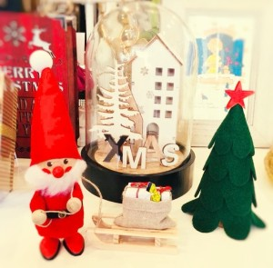 2017クリスマス6