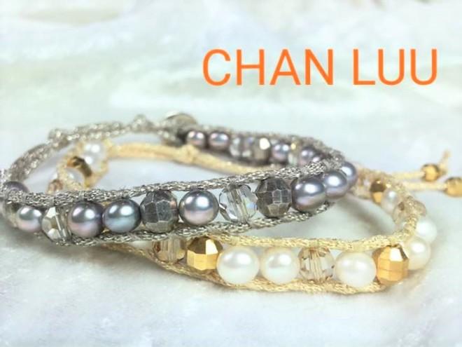 CHAN LUU 01
